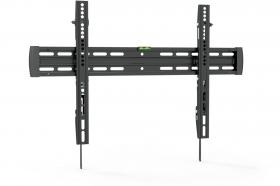 Digitus Wall Mount for LCD/LED monitor up to 178cm