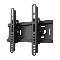 "Gembird WM-37T-01 TV wall mount (tilting) 17""-37"""