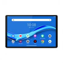 "Lenovo Tab M10 FHD Plus (TB-X606X) 10,3"" 128GB Wi-Fi LTE Iron Grey"