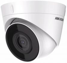 Hikvision DS-2CD1323G0-IU (4mm)