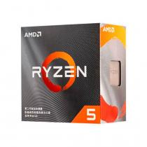 AMD Ryzen 5 3500X 3,6GHz AM4 BOX