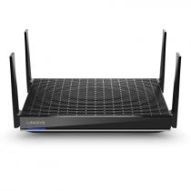 Linksys MR9600 AX6000 Dual-Band Mesh WiFi 6 Router