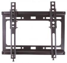 "Well TL43 13""-43"" Titable Flat Screen Mount"