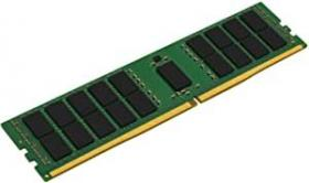 Kingston 8GB DDR4 2933MHz ECC