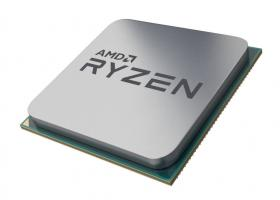 AMD Ryzen 5 2600 3,4GHz AM4 OEM