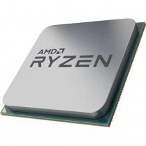 AMD Ryzen 5 3600X 3,8GHz AM4 OEM