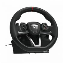 Hori Racing Wheel Overdrive Designed for Xbox Series X | S USB Kormány Black
