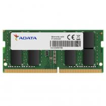 A-Data 8GB DDR4 2666MHz SODIMM Premier