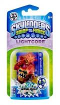 Activision Skylanders Swap Force Lightcore Wham-Shell (MULTI)