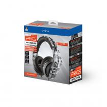 Plantronics Nacon Plantronics RIG 400HSCAMO (PS4)