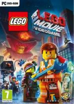 Warner Bros Lego Movie Videogame (PC)