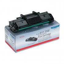 Xerox Phaser 3117 Black toner