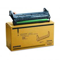Xerox Phaser 7300 Black toner