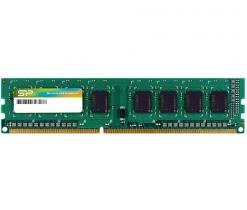 Silicon Power 4GB DDR3 1600MHz