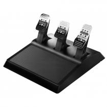 Thrustmaster T3PA Three USB Pedál Black/Silver