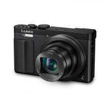 Panasonic DMC-TZ70EP-K Black