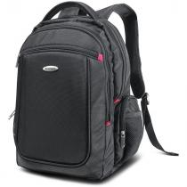 "Lenovo 15,6"" Backpack Back"