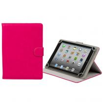 "RivaCase 3017 Orly tablet case 10,1"" Pink"