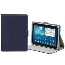"RivaCase 3017 Orly tablet case 10,1"" Blue"