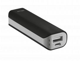 Trust Urban Primo 2200mAh PowerBank Black
