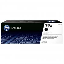 HP CF279A (79A) Black toner